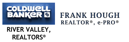 Frank Hough, REALTOR® | Rochester MN Real Estate